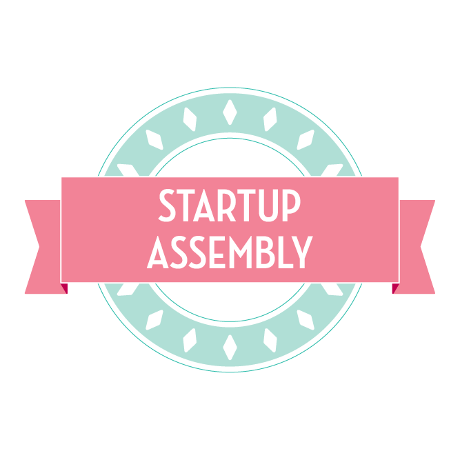 Startup Assembly rencontre Camineo application visite