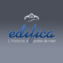 edifica iPhone google play